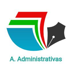 A. Administrativas